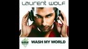 Laurent Wolf - Spootnik