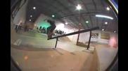 skate skate skate skate i best skate video