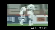 Cistiano Ronaldo Intro