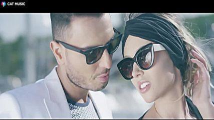 Dj Sava feat. Faydee - Love in Dubai ( Official Video )