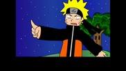 Naruto Randomness 2