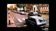 Blackstreet - Money Cant Buy Me Love