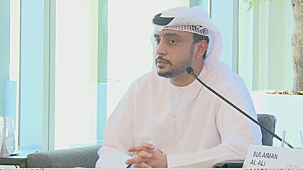 UAE: Roscosmos presents first feature-film shot in space at Expo 2020 in Dubai