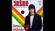 Jasar Ahmedovski - Od Pogleda Do Poljubca