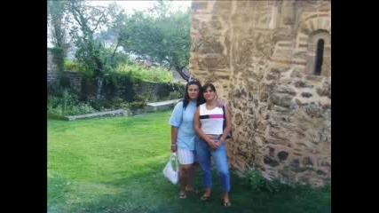Ohrid - Lqto 2007