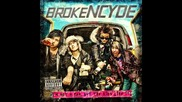brokencyde - Schitzo (new Song) 2009