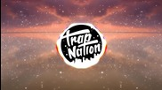 * Trap Nation* Wizard - Settle Down