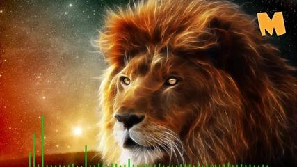 Marsicus - Lion's laugh (music video)