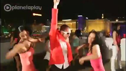 Iliqn - Chikita ( Official Video ) 2011