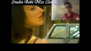 Studio Bobi Mix & Konstantin A - y