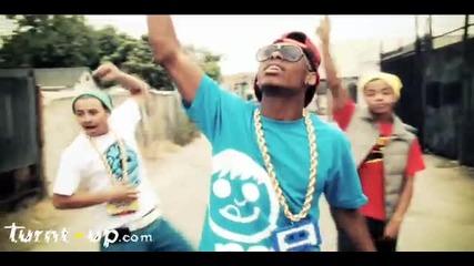 New Boyz - So Dope ( Viral Video )