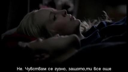 Дневниците на вампира сезон 5 епизод 17/the Vampire Diaries - 5x17