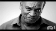 Mary J. Blige Feat. Jay Sean - Each Tear