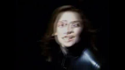 Lara Fabian - Adagio (official Video Clip)