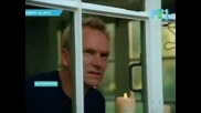 Sting&maryj Blige - Whenever I Say Your Name