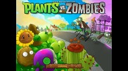 Plants Vs Zombies:faield