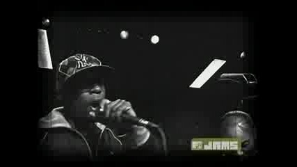Hi - Tek Ft Dion Jadakiss Papoose And Tali
