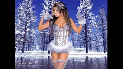 Най - Якия Коледен Кючек