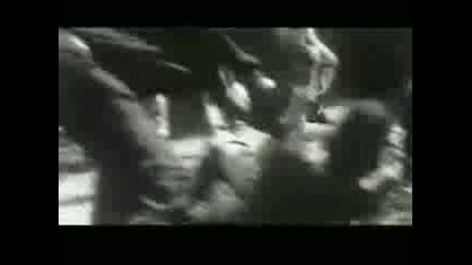 Public Enemy - Gotta Give The Peeps What They