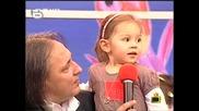 Господари на ефира 02/07/2009 Смях със малки деца..