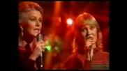 Abba - I Have A Dream