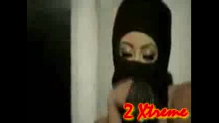 Dj Xtreme- Timbaland Ft Nicole Scherzinger and Keri Hilson Scream Remix