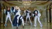 Кой Иска Да Попее?: Lady Gaga - Paparazzi