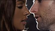 . . . Да Обичам Отново . . . Alesha Dixon - To Love Again