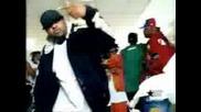 Lil`jon Ft. 3 6 Mafia - Act A Fool(gizzles Remix)