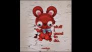 *2017* Deadmau5 - Long Walk Off A Short Pier