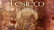 Lesiem - Fundamentum Integral Version
