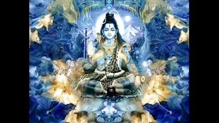 Om Maha Devaya Namaha