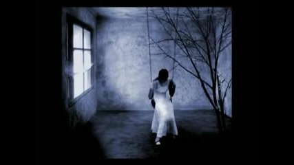 Darin Zanyar - Unbreak My Heart