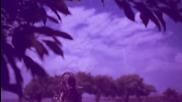 Deep + Video   Holter & Mogyoro - Let It Change (original Mix)