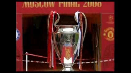 Cl:penalties Final Moscow - 2008 - Fifa 08