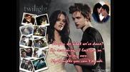 Twilight Spotlight