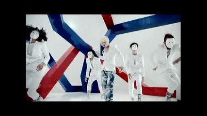 G - Dragon - Heartbreaker Mv
