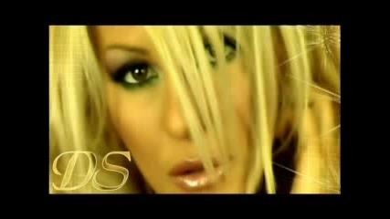 7 - Те Най - Красиви певици