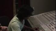Запис На Диск На David Bustamante - A Contracorriente Очаквайте излизането му на 02.03.2010