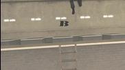 182 ladder by himik [clip by firewolff/ivansky]