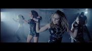 Meгa Яките! Little Mix - Salute + превод!
