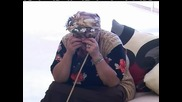 Big Brother 4 [31.10.2008] - Част 4