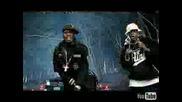 Tony Yayo Feat. 50 Cent - So Seductive