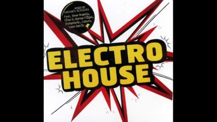 Electro House 2010