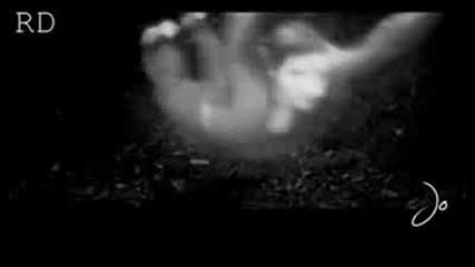 New Moon Fan Made Trailer