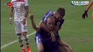 Босна и Херцеговина 3 – 1 Иран // Bosnia & Herzegovina 3 – 1 Iran / Highlights: Second Half