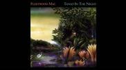 Fleetwood Mac - Everywhere (with lyrics)