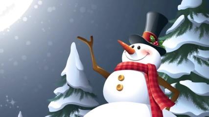 Коледни песни за деца • Christmas Party Songs For Children