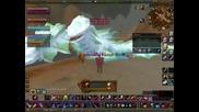 wow kill boss the burning krusade Zulfarak