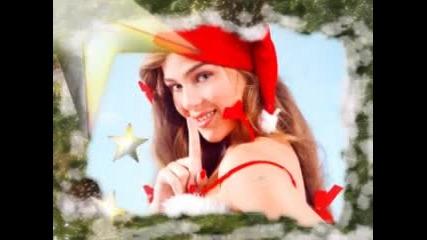 Весела Коледа и Щастлива Нова 2011 година !by hubs